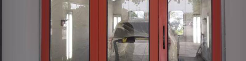 auto-paint delray